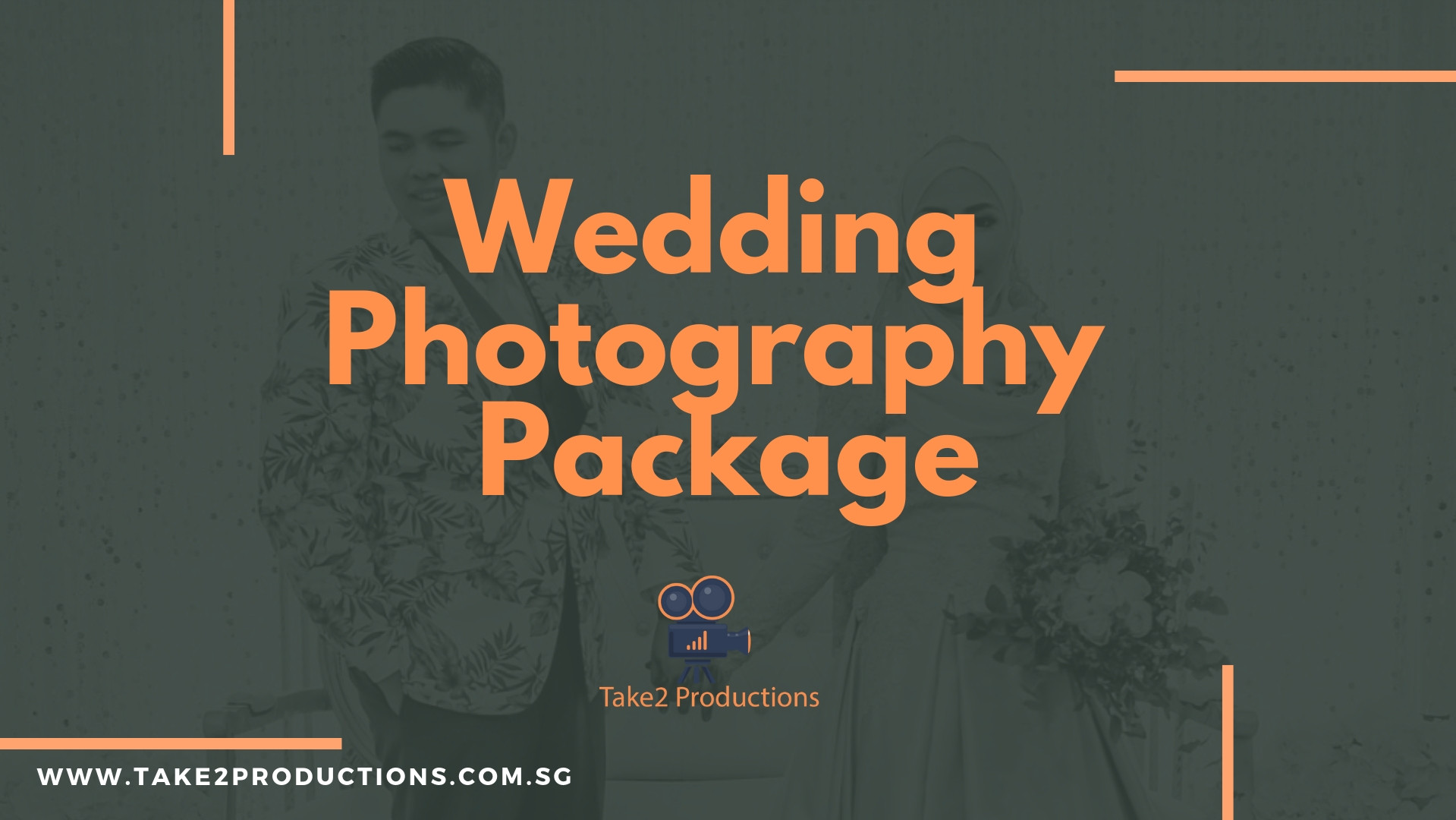 Take2 Wedding Photo Package Singapore 2.jpg