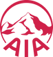 aia-insurance-logo-png-aia-logo-962.png