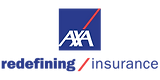AIA Redefining Insurance Logo.png