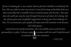 SE Review Janet.jpg