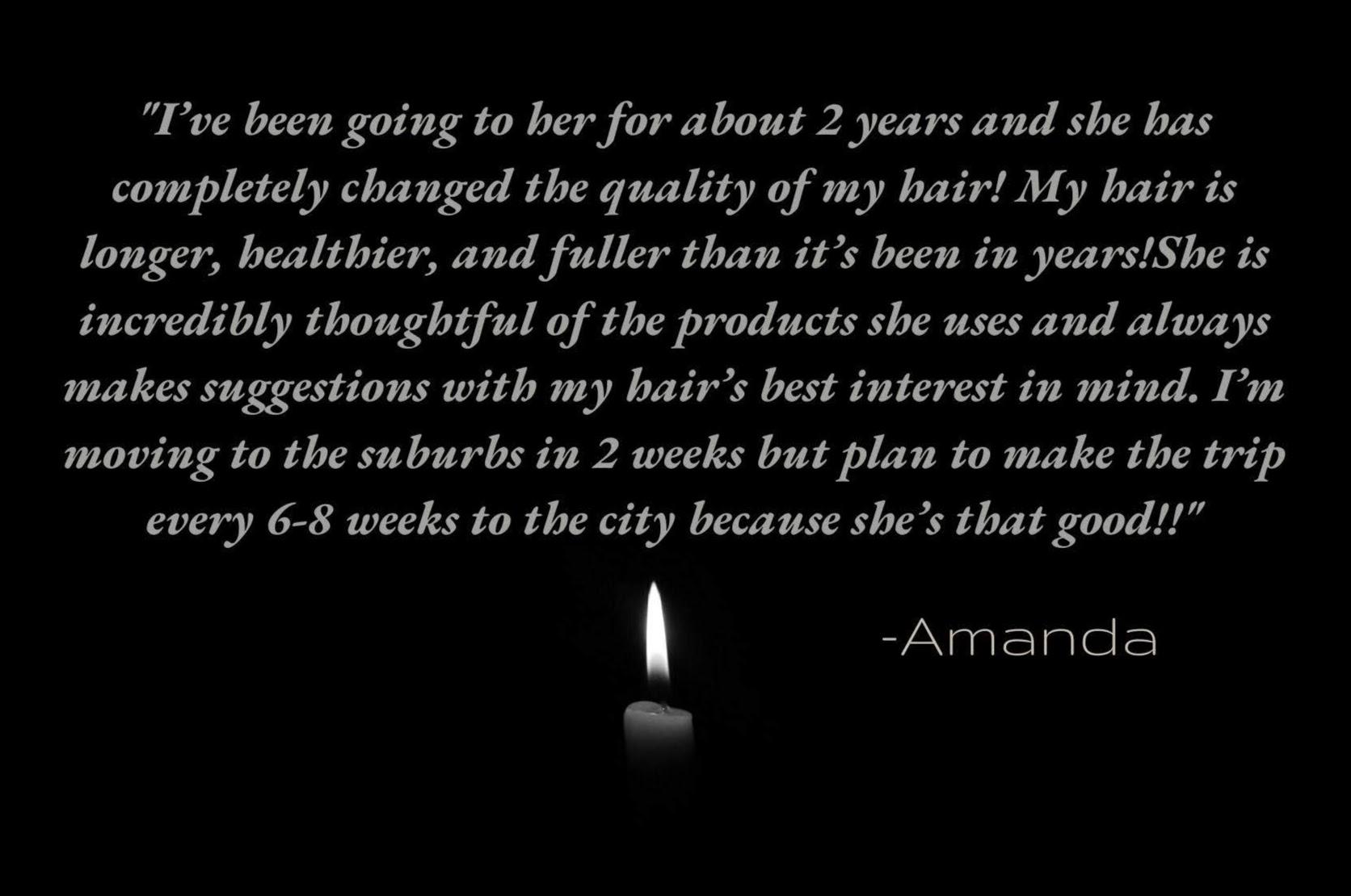 SE Review Amanda.jpg