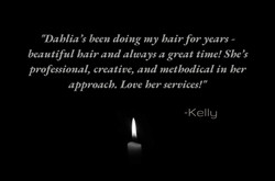 SE Review Kelly.jpg
