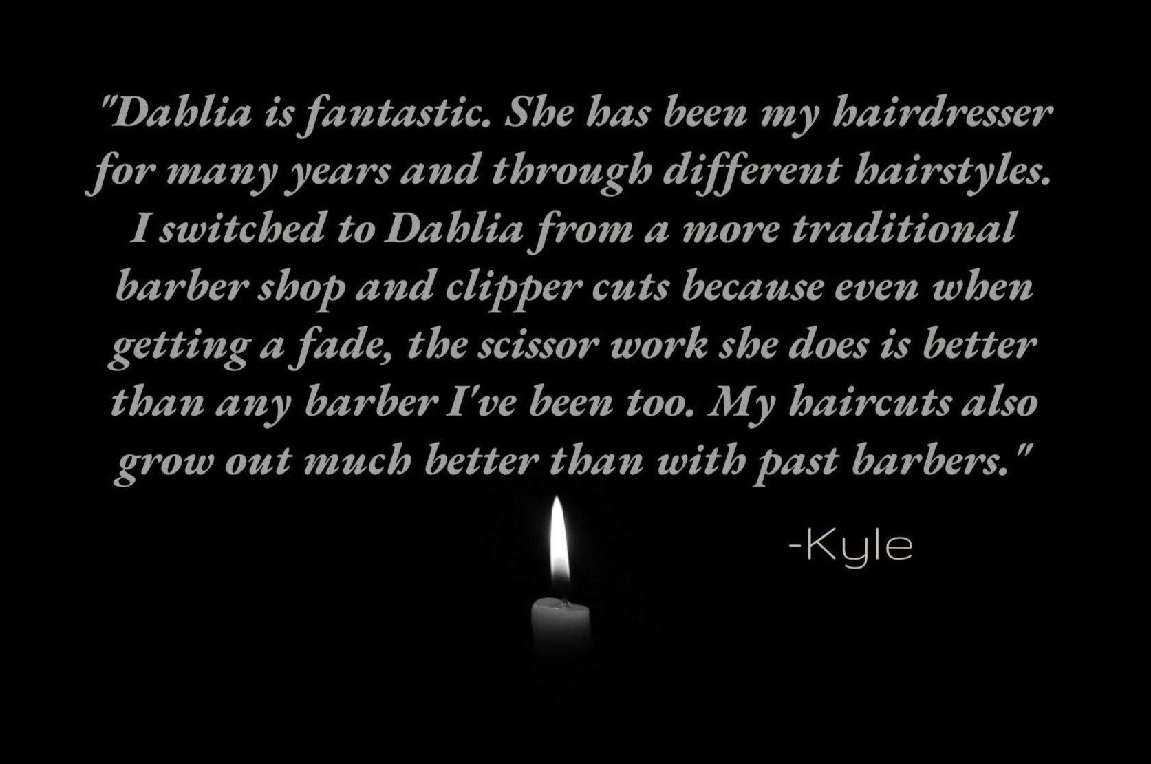 SE Review Kyle.jpg