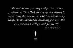 SE Review Margerita.jpg