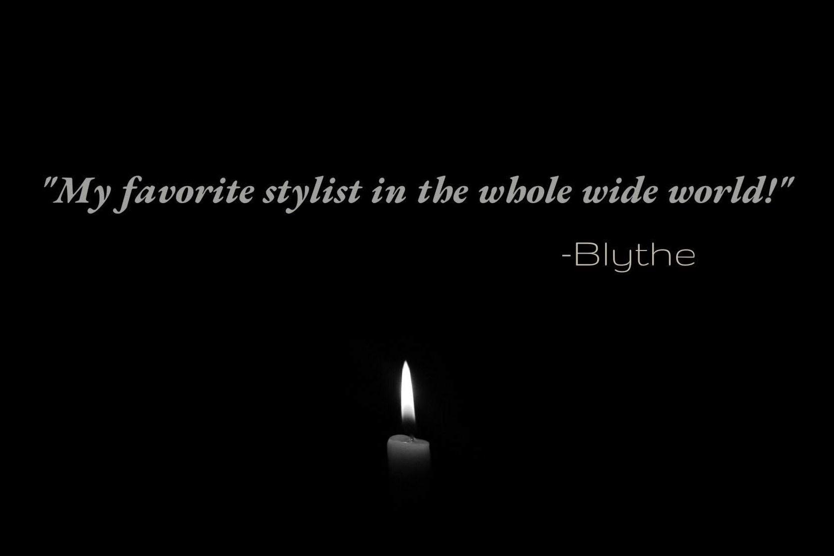 SE Review Blythe.jpg