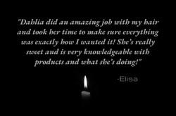 SE Review Elisa.jpg