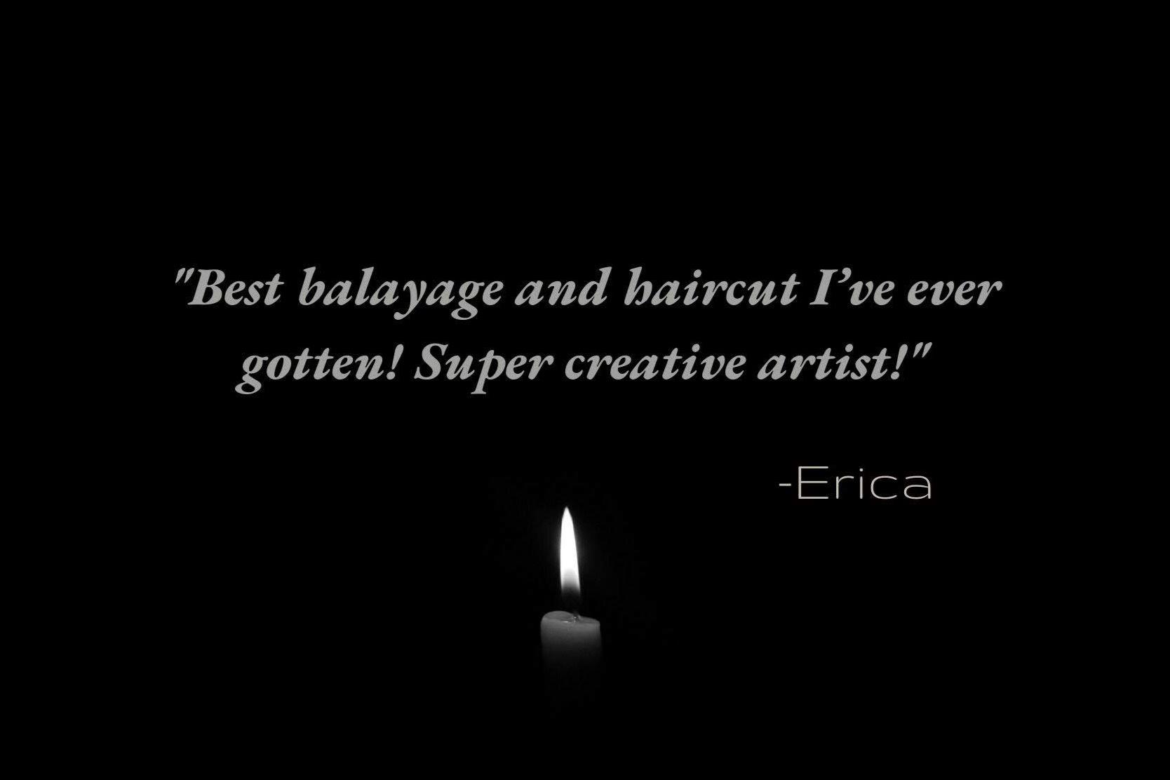 SE Review Erica.jpg
