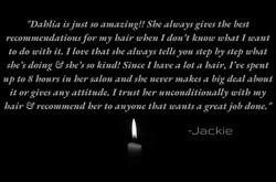 SE Review Jackie.jpg