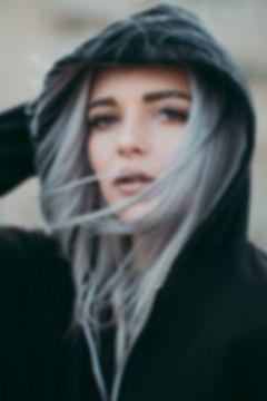 Canva - Woman in Black Hoodie_edited_edited.jpg