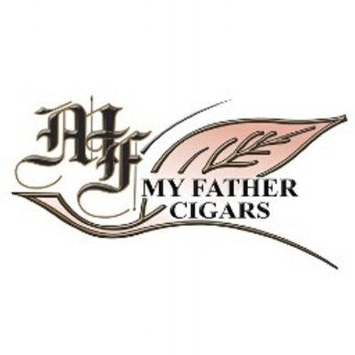 My Father Cigar Tasting May 13, 6-9pm