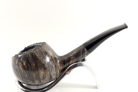 Poul Winslow Crown 300 Freehand Pipe 306