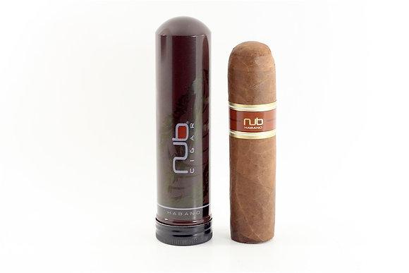 Oliva Nub Habano 4x60 Cello Cigars