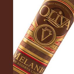 Oliva Series V Melanio Robusto 5x50 Cigars