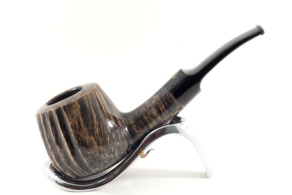 Poul Winslow Crown 300 Freehand Pipe 304