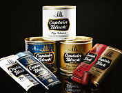 Captain Black Pipe Tobacco.jpg