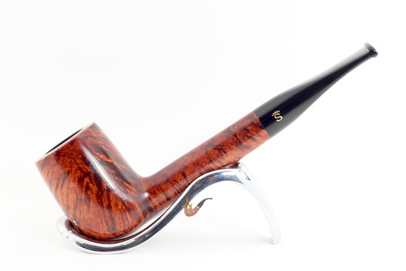 Stanwell Royal Guard Pipe 97