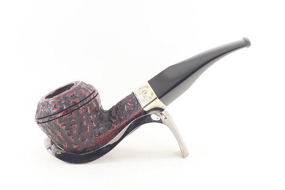 Peterson Donegal Pipe B5 Fishtail
