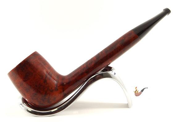 Butz Choquin Bistro Pipe Canadian 1650