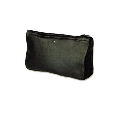 Dunhill 2 Pipe Compendium Pouch PA2006