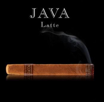 Rocky Patel Java Latte Corona Cigar 5x42 5pk