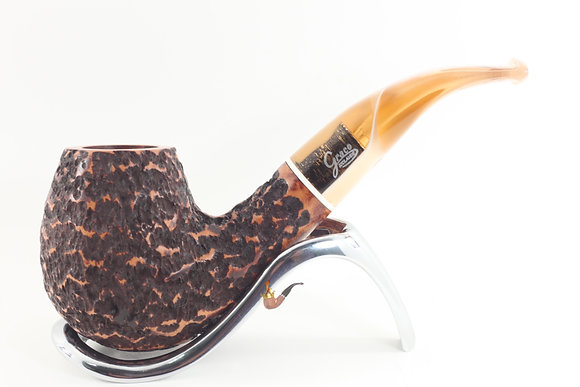 Graco Arcadian Pipe 1510 Bent Brandy