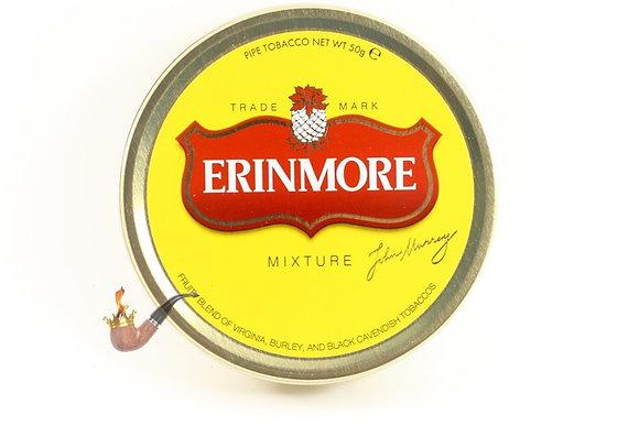 Erinmore Mixture Pipe Tobacco 100g