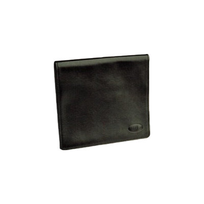 Dunhill Classic Large Roll Up Pipe Tobacco Pouch PA8203