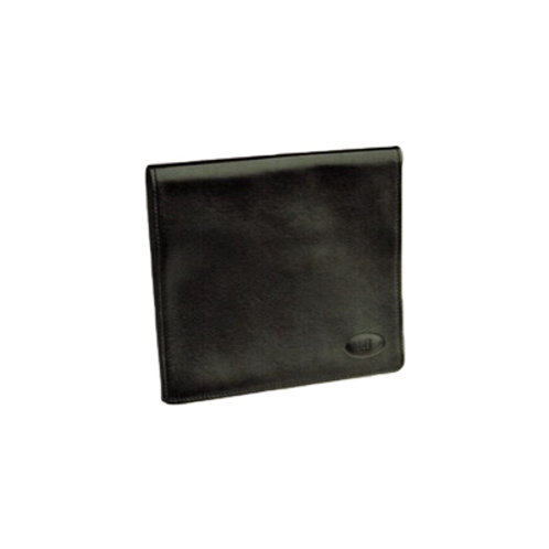 Dunhill Large Roll Up Pouch PA8203