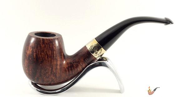 Peterson Aran Pipe 68 P-Lip