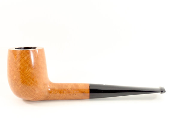 Dunhill Root Briar 4103 B Billiard Pipe