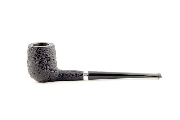 Dunhill Shell Briar 4303 Billiard Pipe