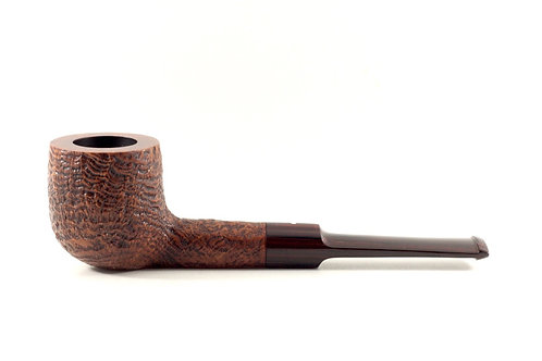 Dunhill County Pipe Pot 4206