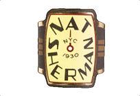 Nat Sherman Timeless Cigars