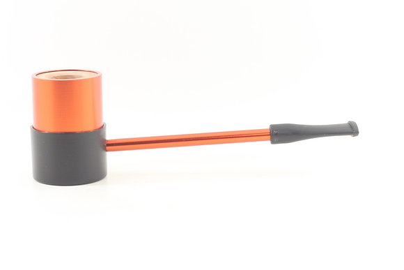 Nording Sailor Pipe Orange