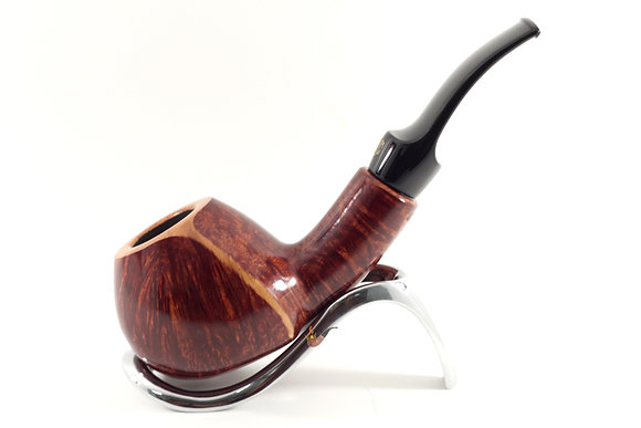 Poul Winslow Crown 200 Freehand Pipe 203
