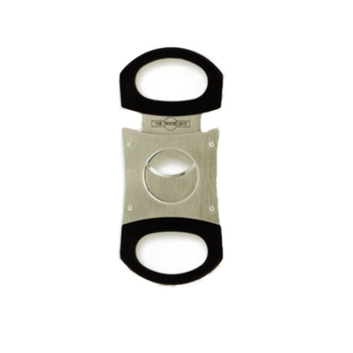Dunhill Double Blade Cigar Cutter
