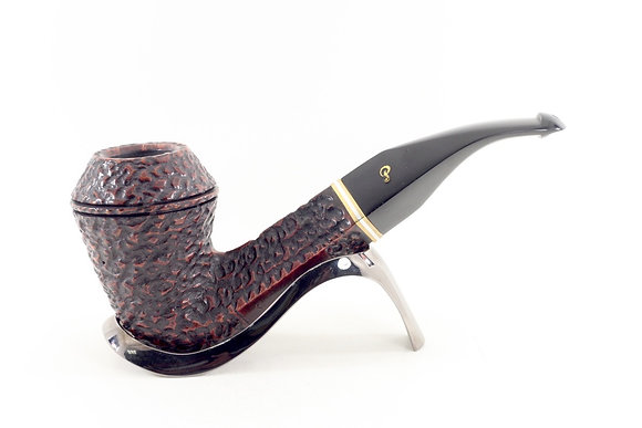 Peterson Kinsale Rustic Pipe XL26 P-Lip