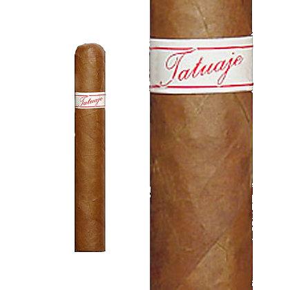 Tatuaje Series P Short Robusto Cigar 4.5x52