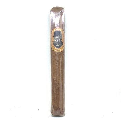 Blind Mans Bluff Toro 6x50 Cigar