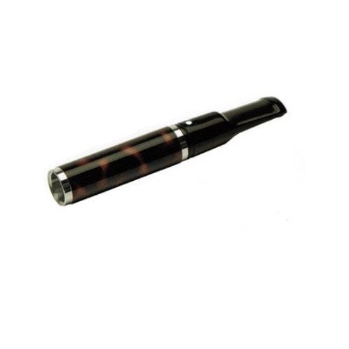 Dunhill Cigarette Holder Tortoiseshell CH2816