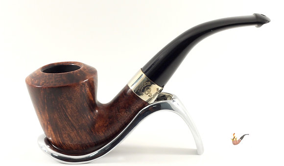 Peterson Aran Pipe B10 P-Lip
