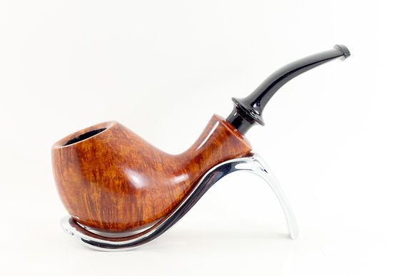Tsuge Kaga 904 Smooth Pipe