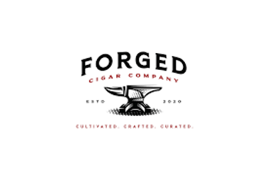 Forged Tasting Aug 26, 2021 6-9pm