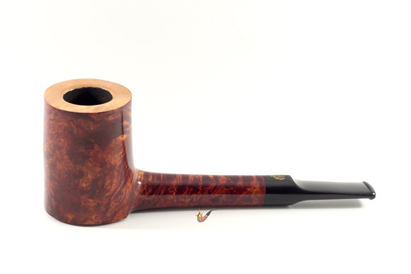 Poul Winslow Crown 200 Freehand Pipe 201