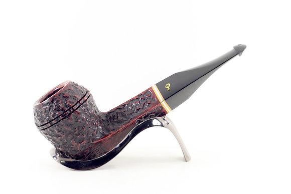 Peterson Kinsale Rustic Pipe XL13 P-Lip