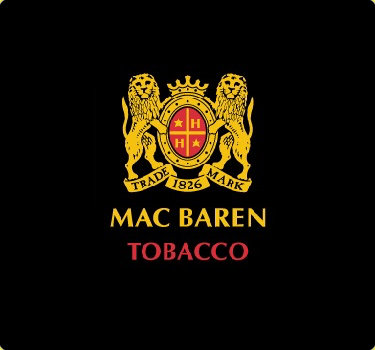 Mac Baren Virginia #1 Pipe Tobacco Bulk