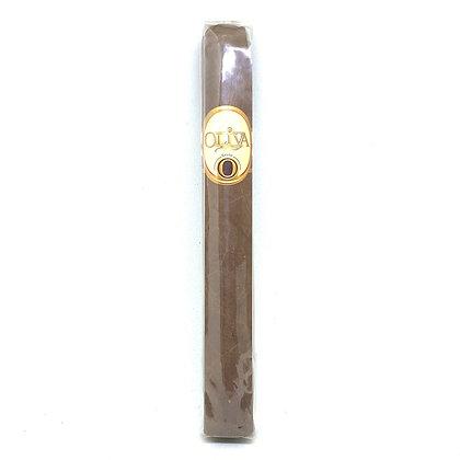 Oliva Serie O Toro 6x50 Cigars