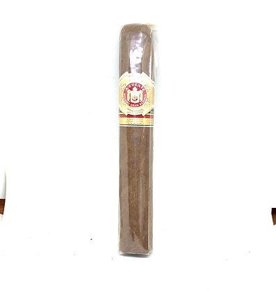 Arturo Fuente Rosado Sun Grown Magnum 6x60