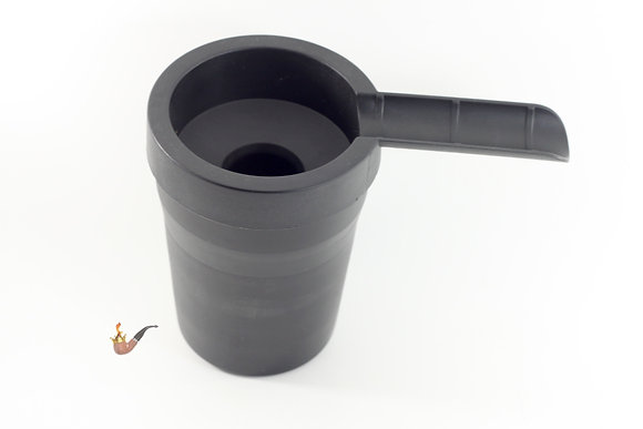 Automobile Cupholder Cigar Ashtray