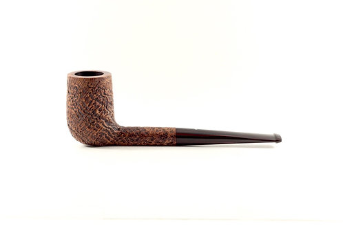Dunhill County Pipe Chimney 4112